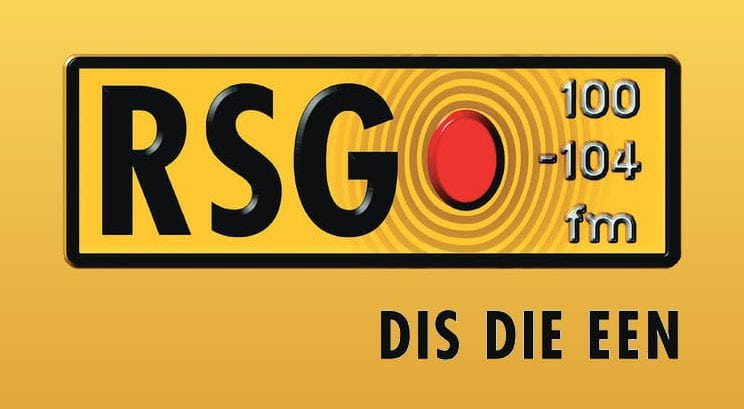 RSG radio interview with Bidders Choice CEO