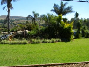 Muldersdrift farm with excellent business potential under the hammer!