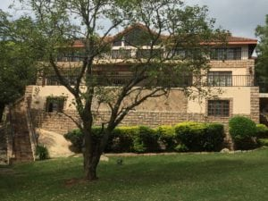 Golf Estate dream home up for grabs – Don't miss out!