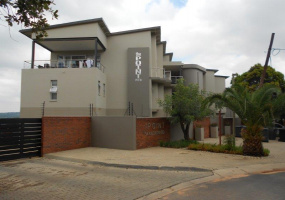 Kildoon Road 34,Gauteng,2 Bedrooms Bedrooms,2 BathroomsBathrooms,Residential Properties,34,1104