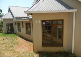 North West,3 Bedrooms Bedrooms,2 BathroomsBathrooms,Residential Properties,1108