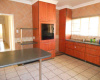 10 Rottanburg Street,Gauteng,4 Bedrooms Bedrooms,2 BathroomsBathrooms,Residential Properties,Rottanburg Street,1125
