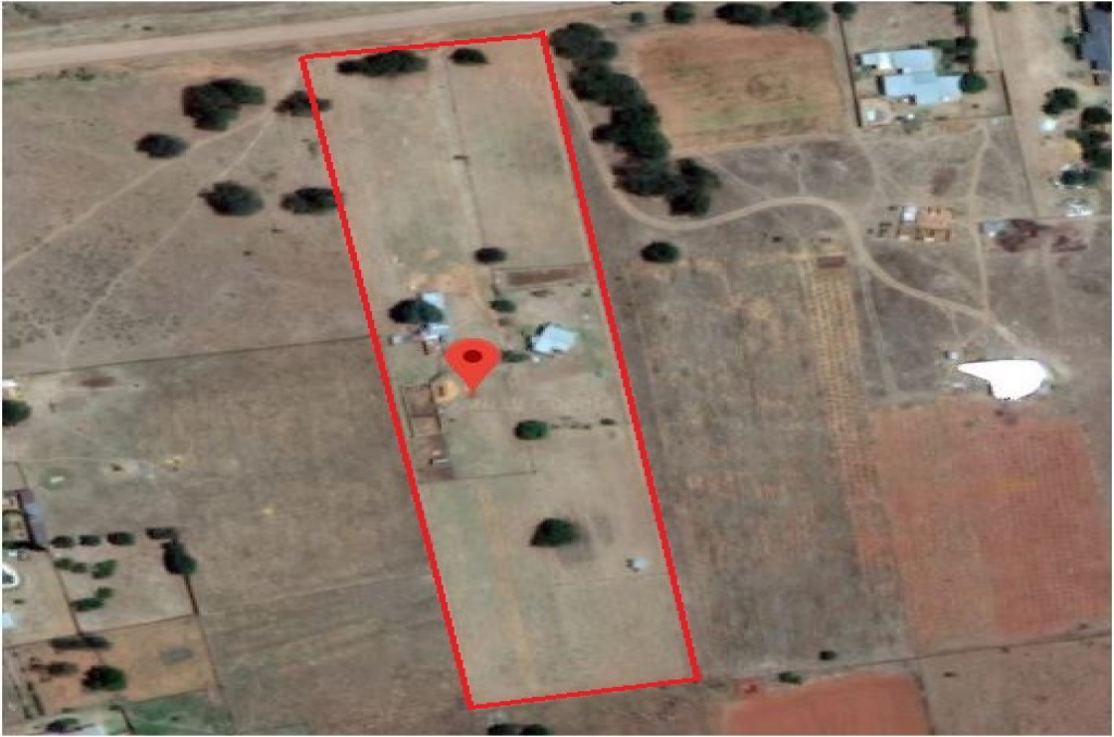 95 1st Road,Gauteng,Agricultural Properties,1st Road,1142