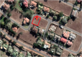 13 Tawny Eagle,Gauteng,Residential Properties,Tawny Eagle,1151