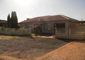 4 Falcon Crescent,Mpumalanga,3 Bedrooms Bedrooms,2 BathroomsBathrooms,Residential Properties,Falcon Crescent,1152
