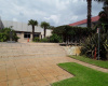 1 Windsor Road,Gauteng,Movables,Windsor Road ,1155