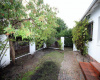 4 Buchanan Road,Western Cape,3 Bedrooms Bedrooms,Residential Properties,Buchanan Road,1190