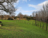 ONZE RUST GUEST HOUSE,Western Cape,Agricultural Properties,ONZE RUST GUEST HOUSE,1194