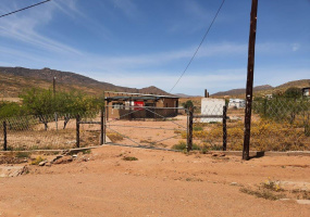 Northern Cape,Residential Properties,1266