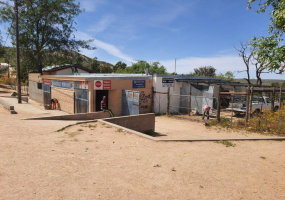 Northern Cape,Residential Properties,1267
