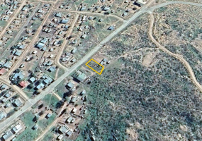 Northern Cape,Residential Properties,1268