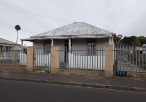 89 First Avenue,Western Cape,Residential Properties,First Avenue,1305