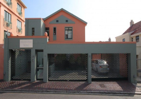 4 Quendon Road,Western Cape,Residential Properties,Quendon Road,1331