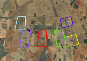 Free State,Agricultural Properties,1336