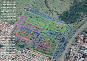Limpopo,Residential Properties,NORTHAM ,1075